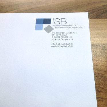 ISB_Brief_conceptflow